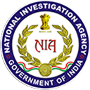 NIA: National Investigation Agency