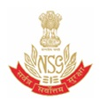 NSG: National Security Gaurd